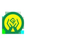 18luck新利体育|注册